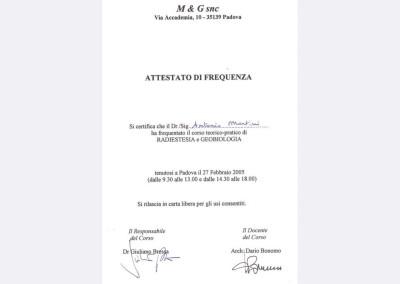 BioArchitettura_GeoBiologia_02_Geometra Padova