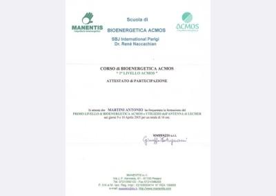 BioArchitettura_GeoBiologia_03_Geometra Padova