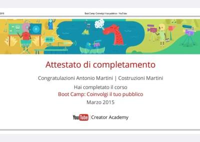 Grafica_VideoMaker_YouTube_Coinvolgere il Pubblico_Geometra Padova