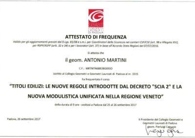 Normativa_Edilizia_SCIA2