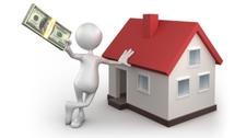 stima valore casa
