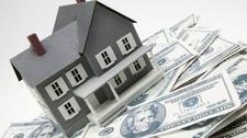 stima valore immobiliare