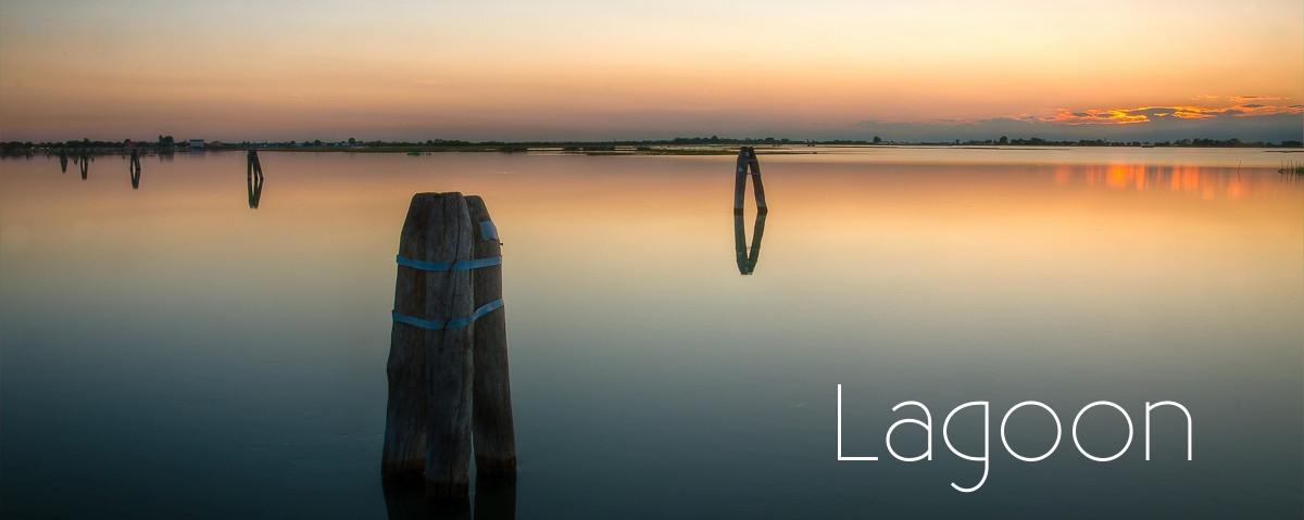 Laguna-grande