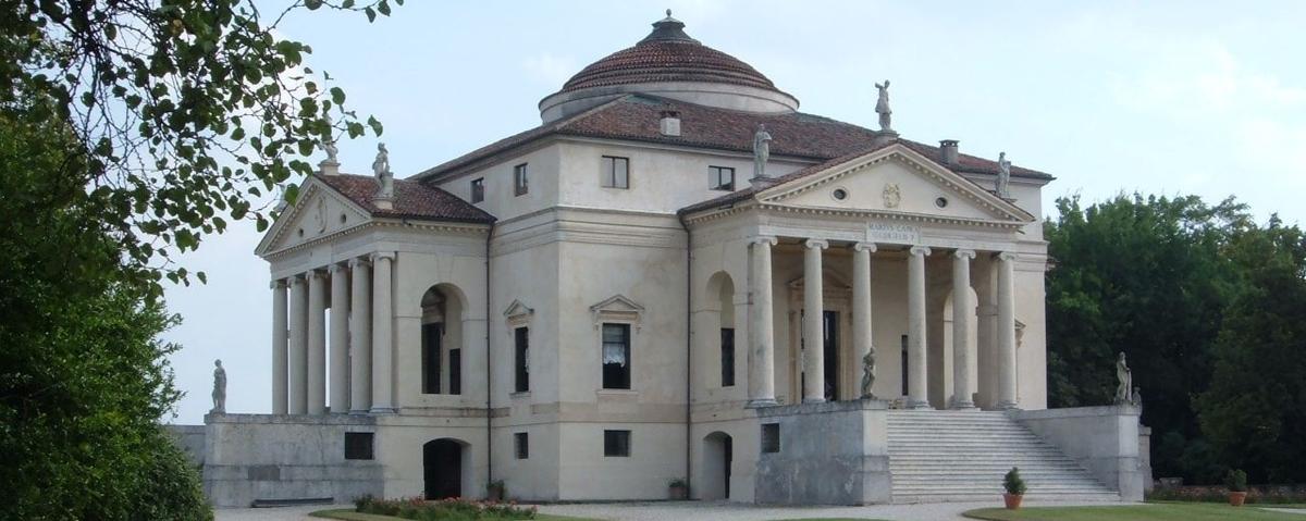 Veneto Amenity_Architectures