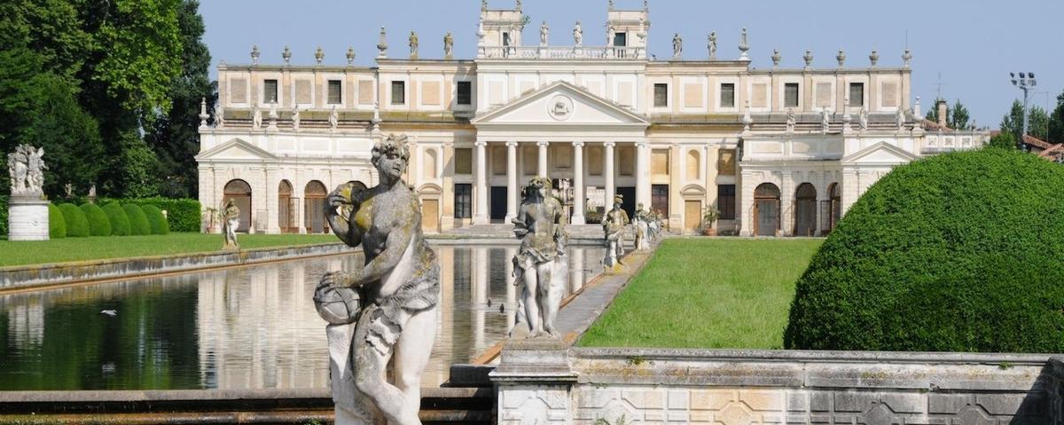 Veneto Amenity_Monuments