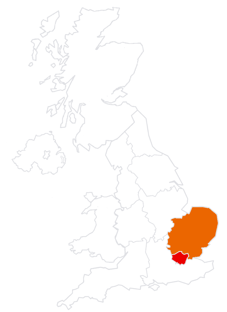United_Kingdom_Zones_East