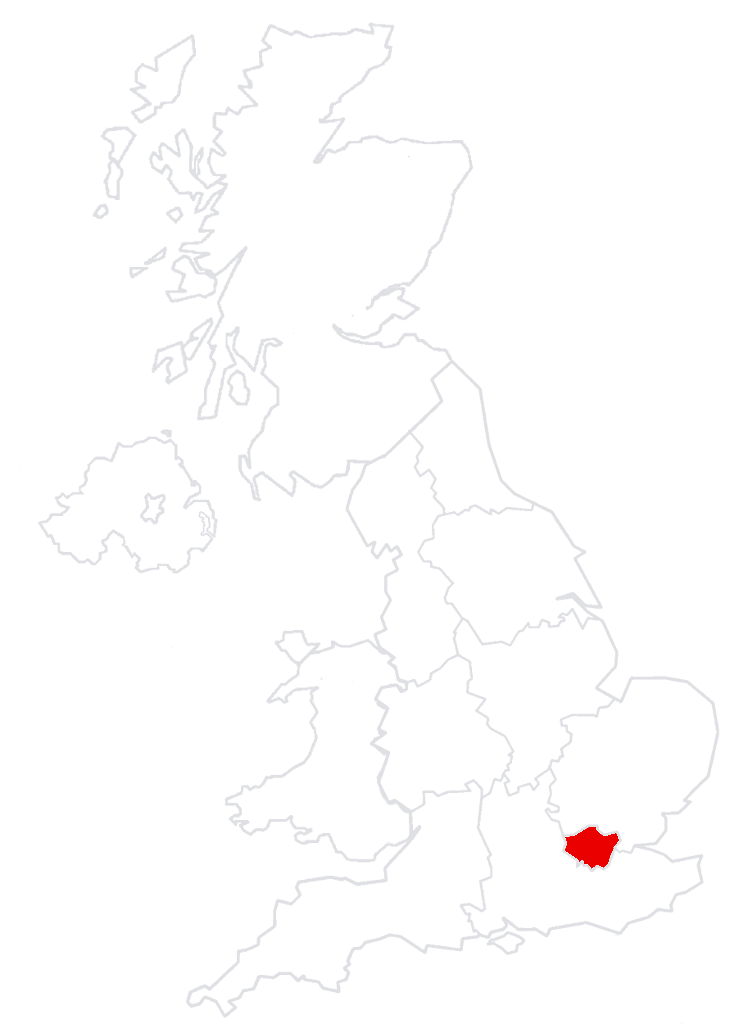 United_Kingdom_Zones_London