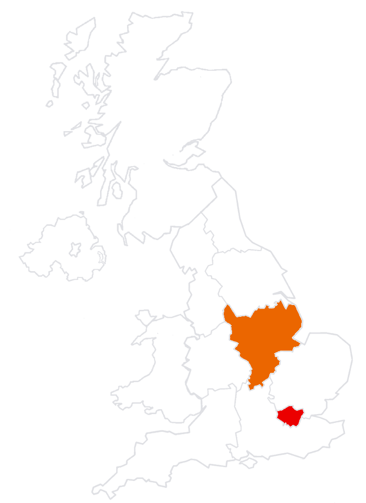 United_Kingdom_Zones_North