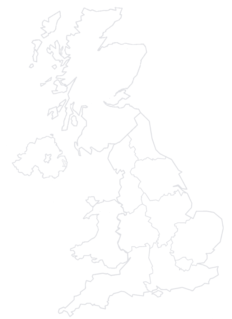 United_Kingdom_Zones_empty
